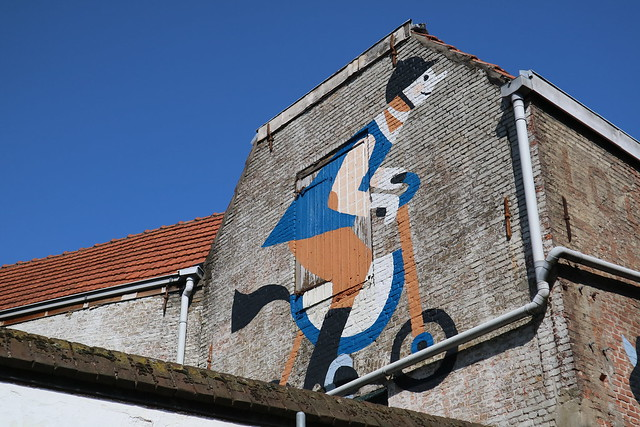 Breda (4)