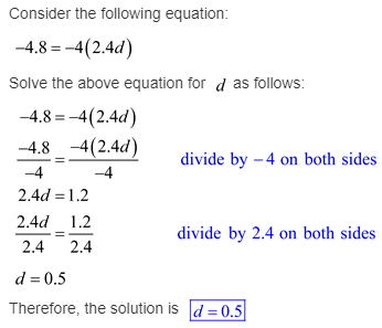 algebra-1-common-core-answers-chapter-2-solving-equations-exercise-2-6-52E