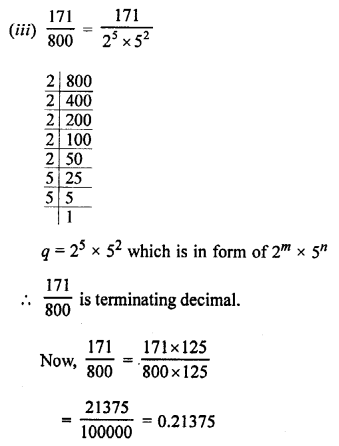 rs-aggarwal-class-10-solutions-chapter-1-real-numbers-ex-1c-1.2