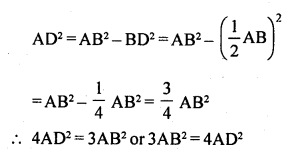 rd-sharma-class-10-solutions-chapter-7-triangles-mcqs-28.1