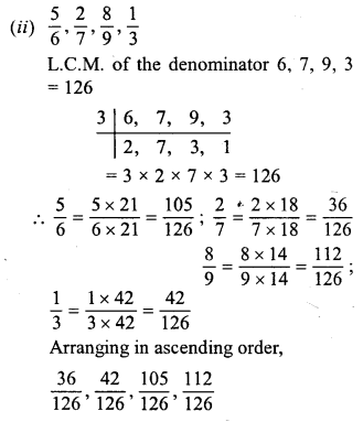 selina-concise-mathematics-class-6-icse-solutions-fractions-B-6.2