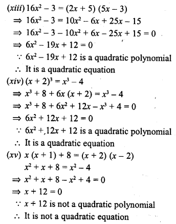 rd-sharma-class-10-solutions-chapter-4-quadratic-equations-ex-4-1-1.7