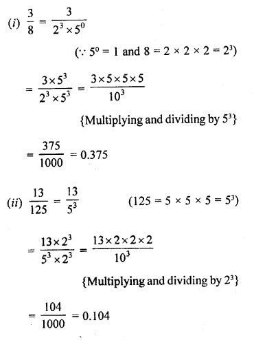 rd-sharma-class-10-solutions-chapter-1-real-numbers-ex-1-6-2.1