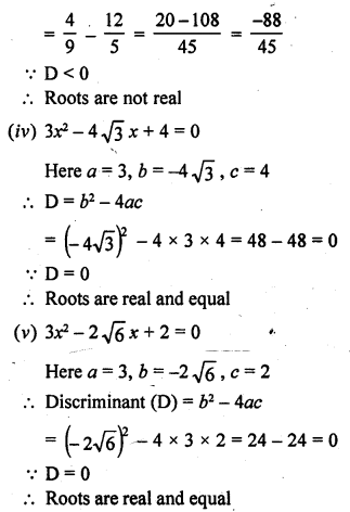rd-sharma-class-10-solutions-chapter-4-quadratic-equations-ex-4-6-1.1