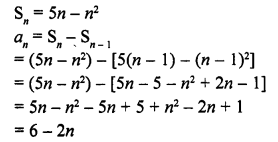 rd-sharma-class-10-solutions-chapter-5-arithmetic-progressions-ex-5-6-39
