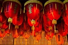 Lust-4-Life lustforlife travel blog reiseblog taiwan taipei taipeh-5-2