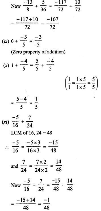 rd-sharma-class-8-solutions-chapter-1-rational-numbers-ex-1.1-s3-7