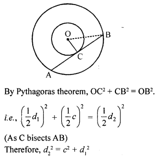 rd-sharma-class-10-solutions-chapter-8-circles-ex-8-2-30