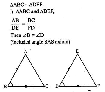 rd-sharma-class-10-solutions-chapter-7-triangles-mcqs-19