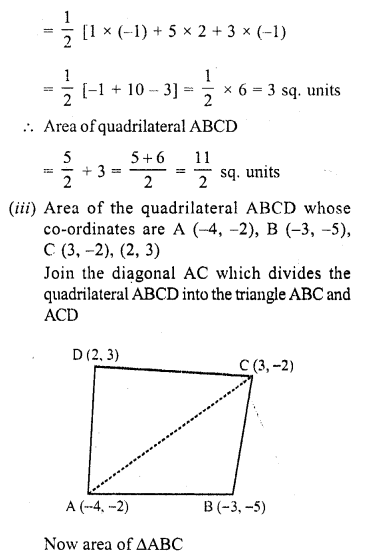 rd-sharma-class-10-solutions-chapter-6-co-ordinate-geometry-ex-6-5-2.3