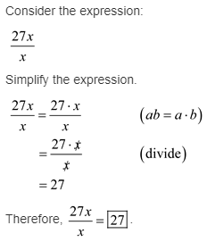 algebra-1-common-core-answers-chapter-2-solving-equations-exercise-2-6-54E