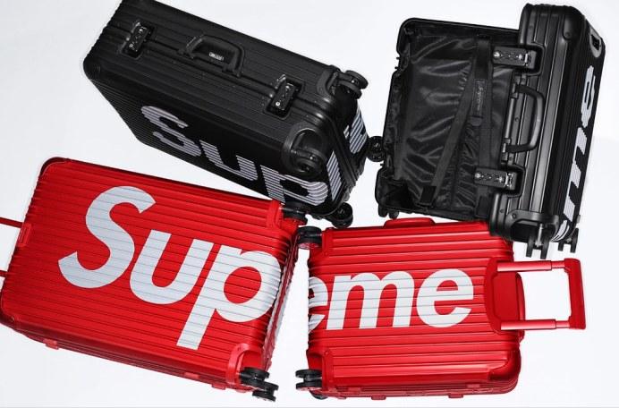 supreme5