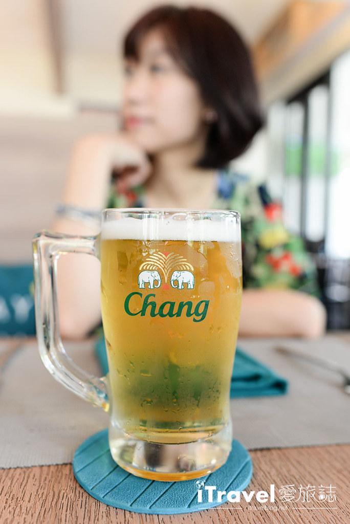 素坤逸路X2活力飯店 X2 Vibe Bangkok Sukhumvit (59)