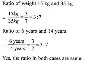 selina-concise-mathematics-class-6-icse-solutions-ratio-A-4