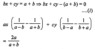 rd-sharma-class-10-solutions-chapter-3-pair-of-linear-equations-in-two-variables-ex-3-4-19.1