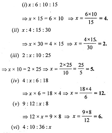 selina-concise-mathematics-class-6-icse-solutions-proportion-A-3