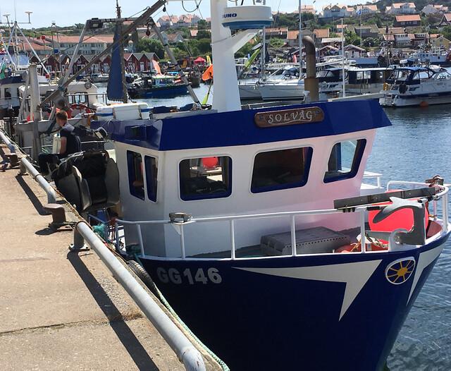 Havets_dag_ronnang - 51