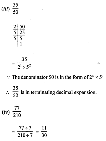 rd-sharma-class-10-solutions-chapter-1-real-numbers-ex-1-6-1.3