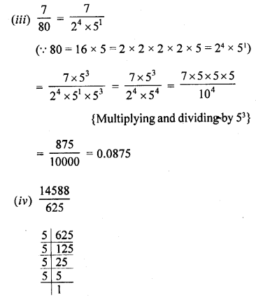 rd-sharma-class-10-solutions-chapter-1-real-numbers-ex-1-6-2.2