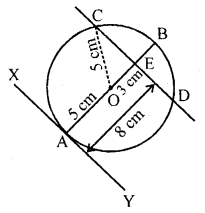 rd-sharma-class-10-solutions-chapter-8-circles-mcqs-47