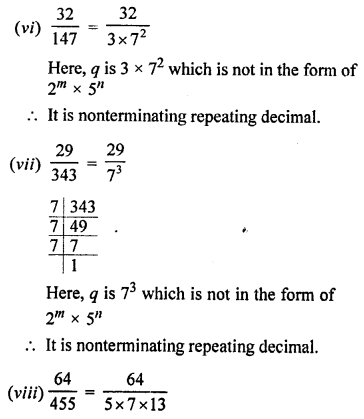rs-aggarwal-class-10-solutions-chapter-1-real-numbers-ex-1c-2.3