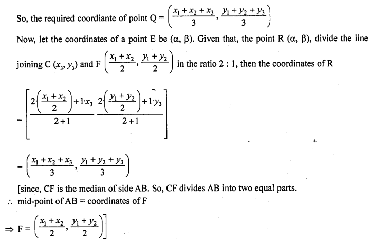 rd-sharma-class-10-solutions-chapter-6-co-ordinate-geometry-ex-6-3-60.2