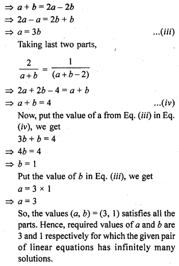 rd-sharma-class-10-solutions-chapter-3-pair-of-linear-equations-in-two-variables-ex-3-5-36.9