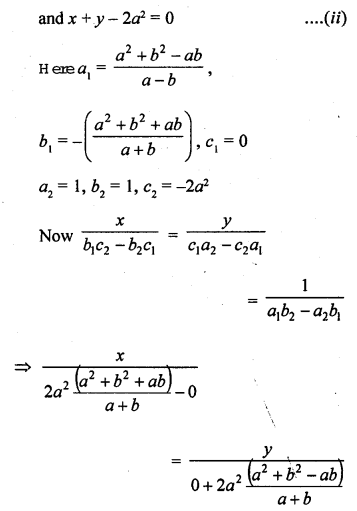 rd-sharma-class-10-solutions-chapter-3-pair-of-linear-equations-in-two-variables-ex-3-4-18.2