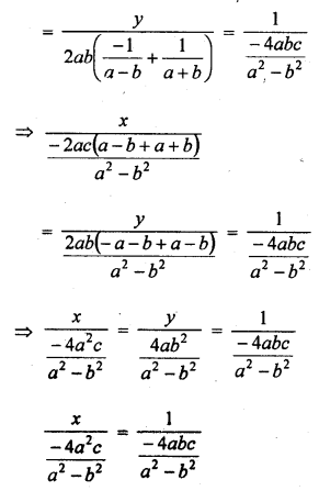 rd-sharma-class-10-solutions-chapter-3-pair-of-linear-equations-in-two-variables-ex-3-4-19.4