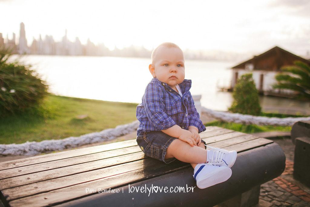 lovelylove-danibonifacio-fotografia-fotografo-acompanhamento-bebe-ensaio-book-fotosmensais-barrasul-aniversario-infantil-foto-festa-balneariocamboriu-camboriu-itajai-itapema-portobelo-meiapraia-tijucas-4