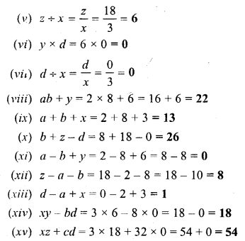 selina-concise-mathematics-class-6-icse-solutions-substitution-A-1.3