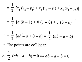 rd-sharma-class-10-solutions-chapter-6-co-ordinate-geometry-mcqs-18