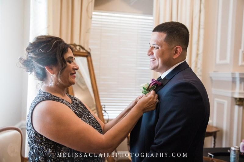 historic_512_wedding_0015