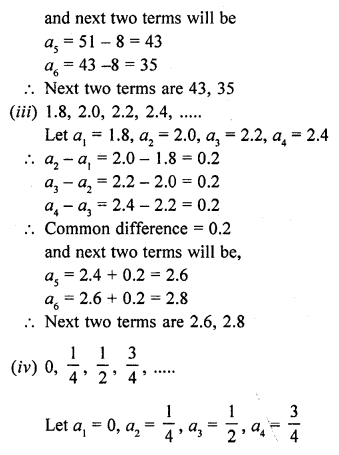 rd-sharma-class-10-solutions-chapter-5-arithmetic-progressions-ex-5-3-7.1