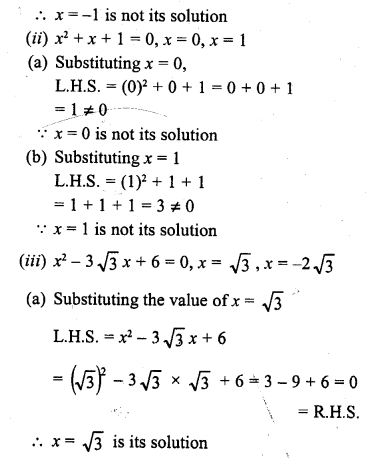 rd-sharma-class-10-solutions-chapter-4-quadratic-equations-ex-4-1-2.2