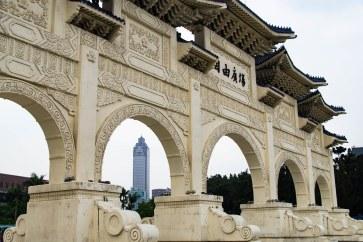 Lust-4-Life lustforlife travel blog reiseblog taiwan taipei taipeh-1-2