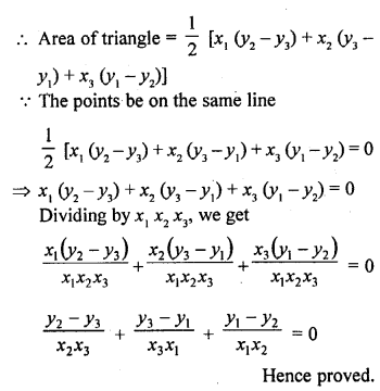 rd-sharma-class-10-solutions-chapter-6-co-ordinate-geometry-ex-6-5-28.1