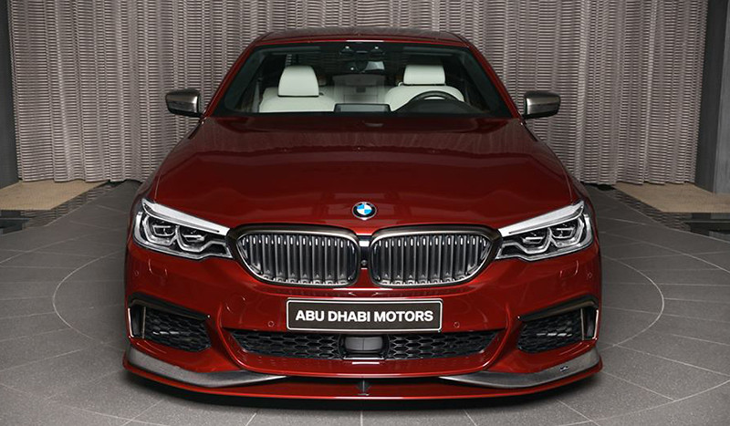 BMW-abudhabi (3)