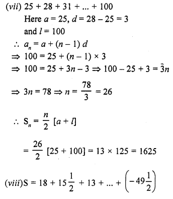 rd-sharma-class-10-solutions-chapter-5-arithmetic-progressions-ex-5-6-13.4