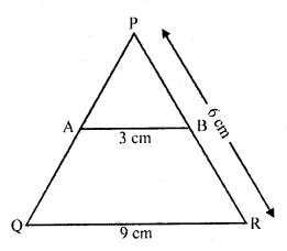 rd-sharma-class-10-solutions-chapter-7-triangles-ex-7-5-2