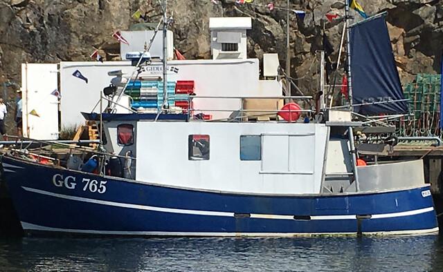 Havets_dag_ronnang - 44
