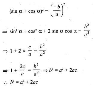 rd-sharma-class-10-solutions-chapter-4-quadratic-equations-mcqs-22.1
