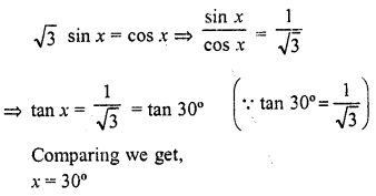 rd-sharma-class-10-solutions-chapter-10-trigonometric-ratios-ex-10-2-s22