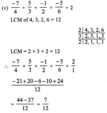 rd-sharma-class-8-solutions-chapter-1-rational-numbers-ex-1.4-s2-3