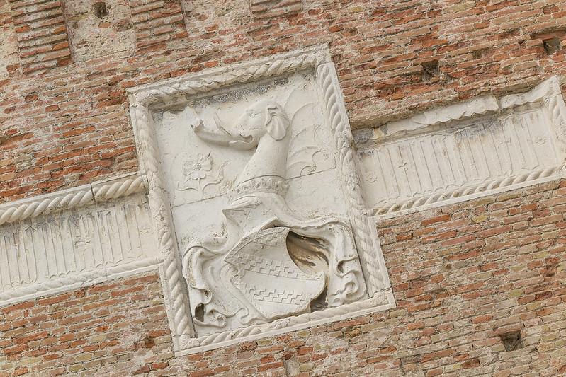Romagna di Sorprese Day 1 - 5