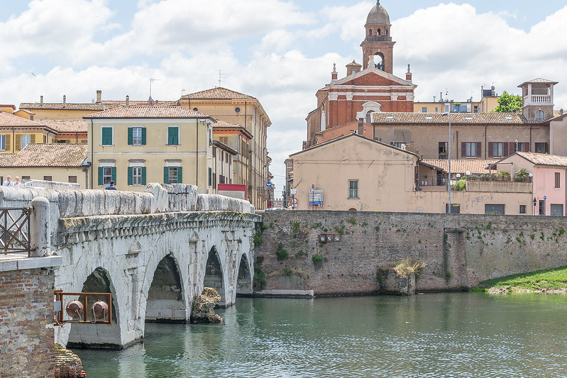 Romagna di Sorprese Day 1 - 157