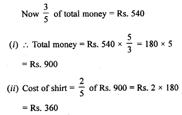 selina-concise-mathematics-class-6-icse-solutions-fractions-R-8.1