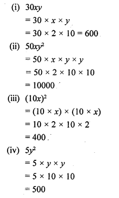 selina-concise-mathematics-class-6-icse-solutions-framing-algebraic-expressions-17
