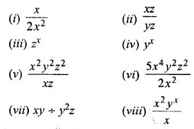 selina-concise-mathematics-class-6-icse-solutions-substitution-A-9