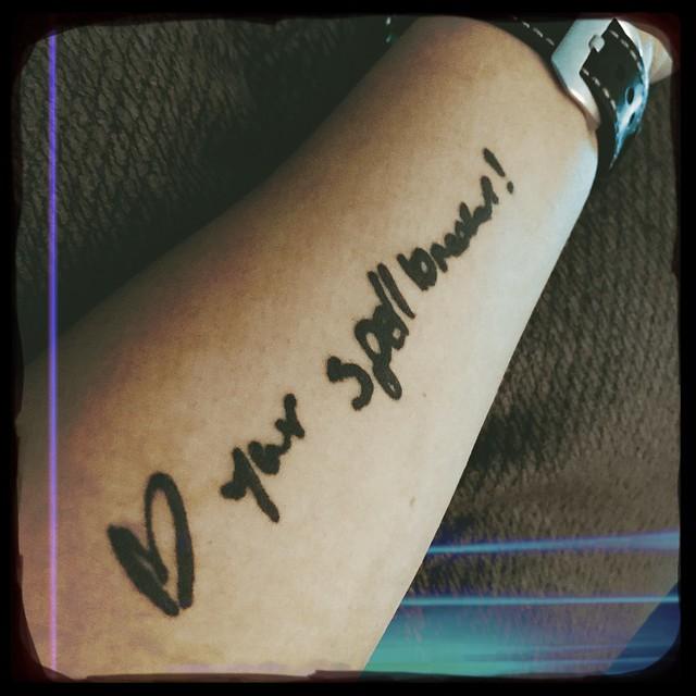 still love this tattoo